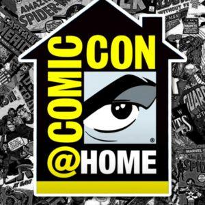 comic-con-home