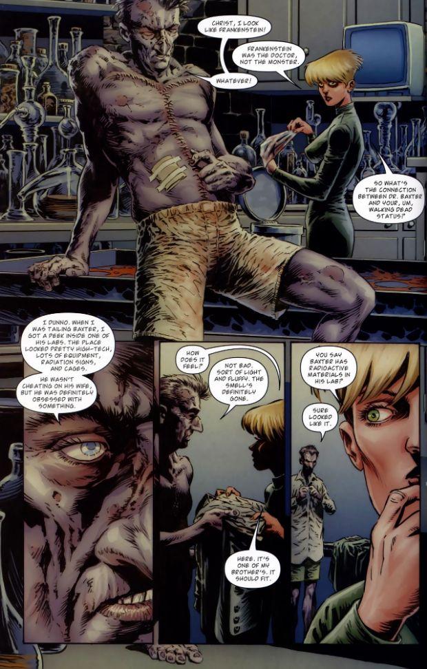 comic-dead-she-said
