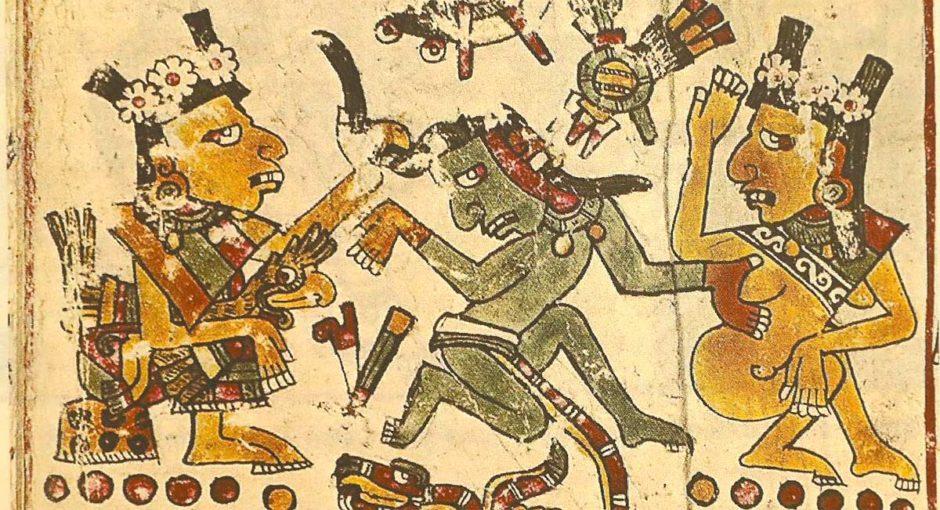 como-era-la-vida-amorosa-de-los-mexicas