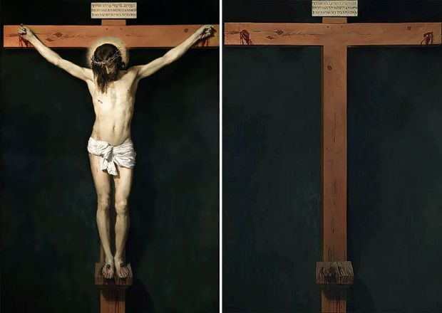cristo-crucificado-diego-velazquez-jose-manuel-ballester