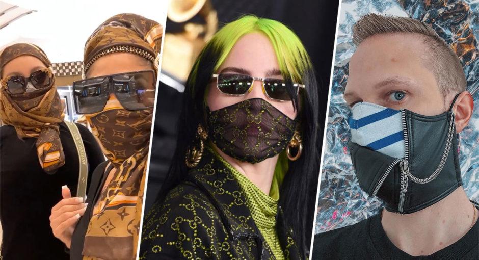 cubrebocas-son-el-nuevo-accesorio-de-moda