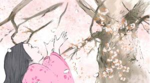 el-cuento-de-la-princesa-kaguya-estudios-ghibli