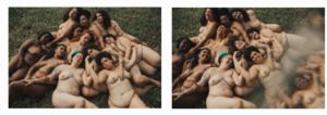 fotografía-cuerpos-Milena-Paulina2
