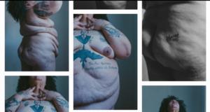 fotografía-cuerpos-Milena-Paulina3