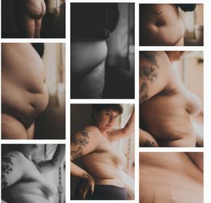 fotografía-cuerpos-Milena-Paulina4