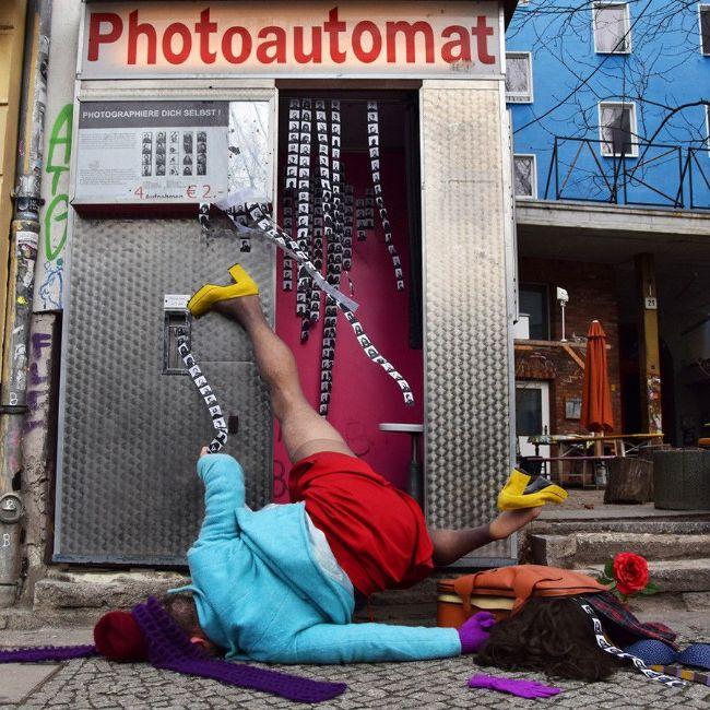 fotografo-sandro-giordano
