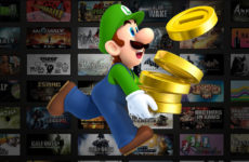 impuesto-digital-videojuegos