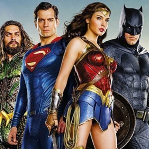 justice-league-snyder-cut
