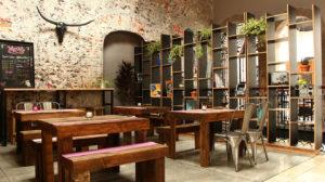 la-casa-del-cine-espacio-cafetería