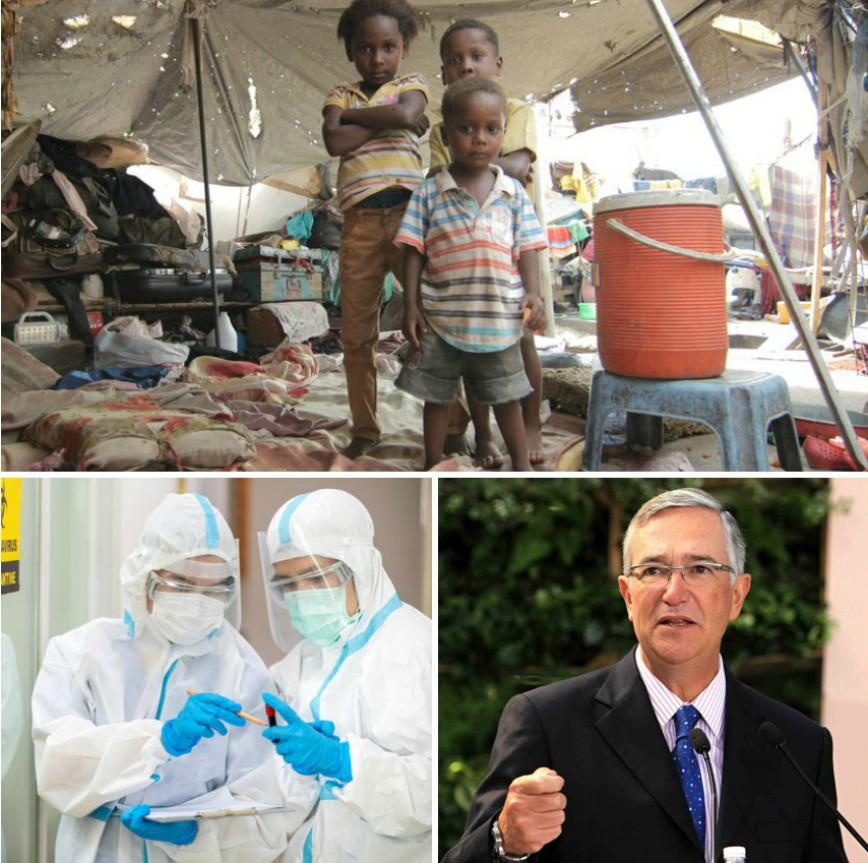 la-diplomacia-ante-la-crisis-del-coronavirus-mobile