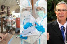 la-diplomacia-ante-la-crisis-del-coronavirus