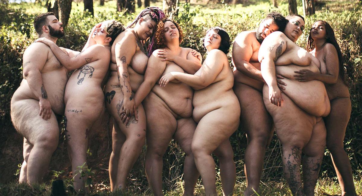 la-fotografa-brasilena-milena-paulina