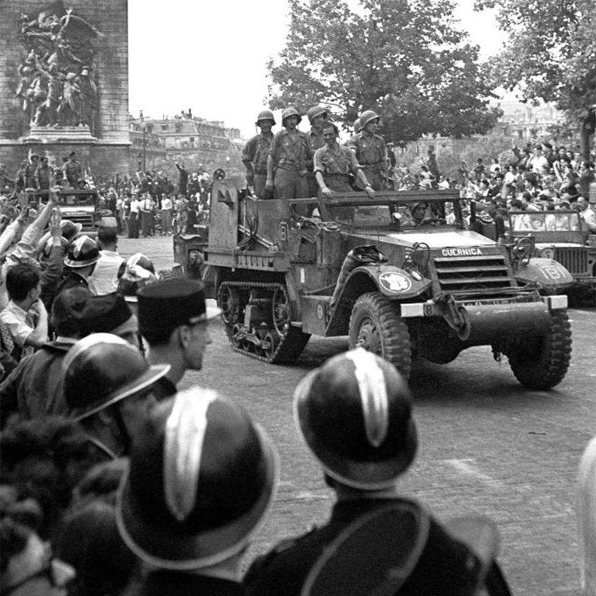 la-nueve-soldados-espanoles-que-liberaron-francia-olvidados-por-su-pais-mobile
