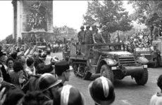 la-nueve-soldados-espanoles-que-liberaron-francia-olvidados-por-su-pais