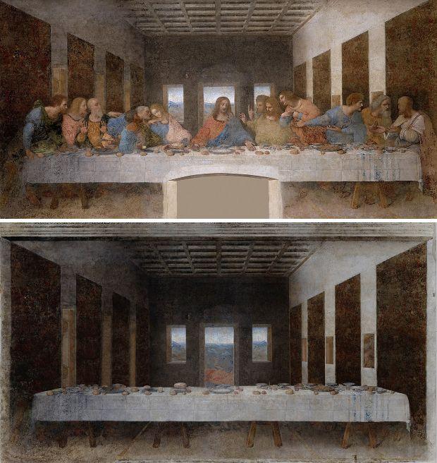 la-ultima-cena-de-leonardo-da-vinci-jose-manuel-ballester