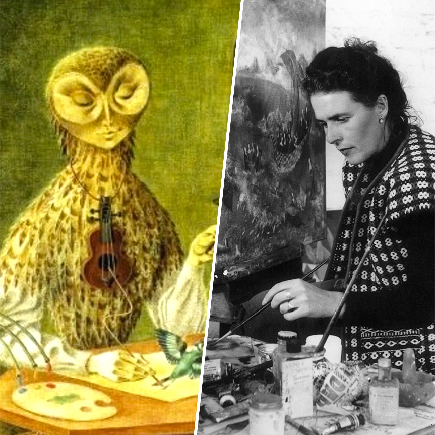 leonora-carrington-una-seductora-de-pasion-onirica-mobile