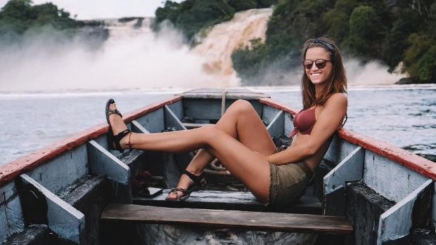 lexie-alford-record-recorrer-todos-los-paises