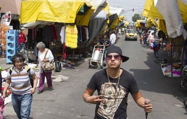 turismo-negro-en-mexico