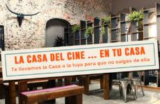 peliculas-casa-del-cine-gratis