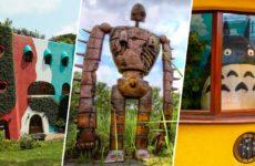 si-eres-fan-de-estudio-ghibli-ya-puedes-visitar-su-museo-de-manera-virtual
