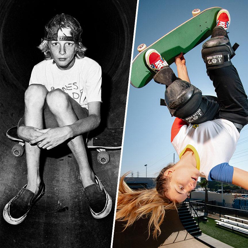 skateboarding-un-deporte-benefico-para-el-desarrollo-de-los-ninos-mobile