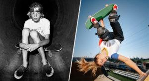 skateboarding-un-deporte-benefico-para-el-desarrollo-de-los-ninos