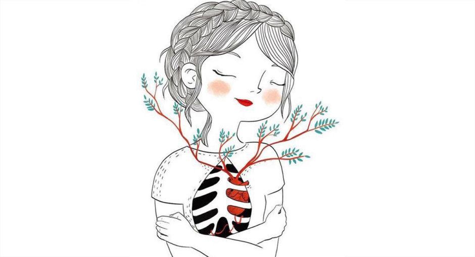 sobre-el-amor-y-su-incontrolable-fuerza-por-controlarlo-todo