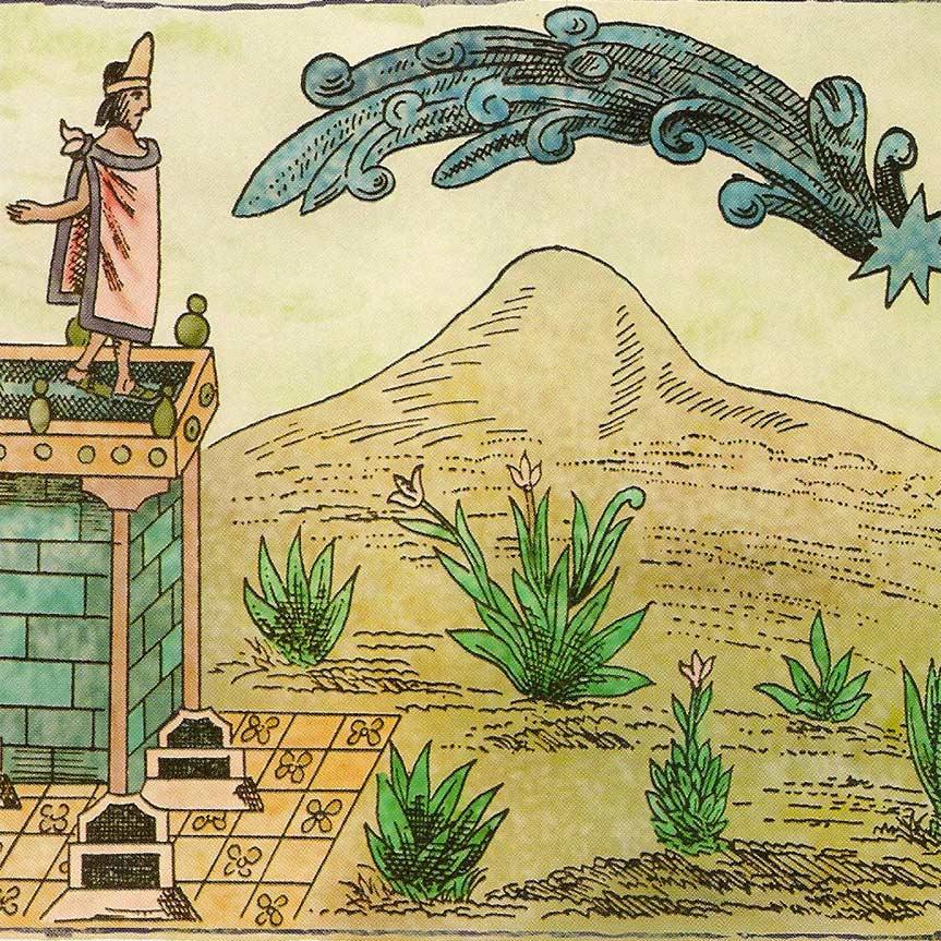 tetzahuitl-los-mexicas-explicando-la-conquista-mobile