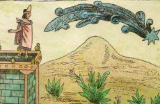 tetzahuitl-los-mexicas-explicando-la-conquista