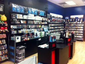 tienda_videojuegos_impuestos_digitales