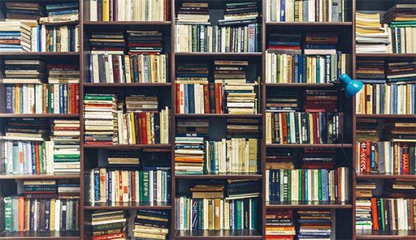 una-caminata-literaria-por-tres-senderos-narrativos-de-carlos-fuentes