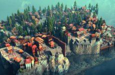 varuna-colectivo-dedicado-a-la-construccion-dentro-de-minecraft