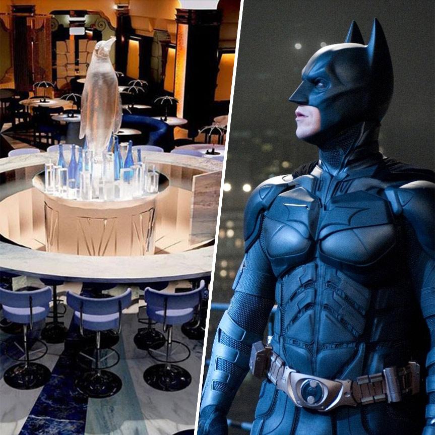 warner-bros-abrira-park-row-el-primer-restaurante-tematico-de-batman-y-dc-comics-en-el-mundo-mobile
