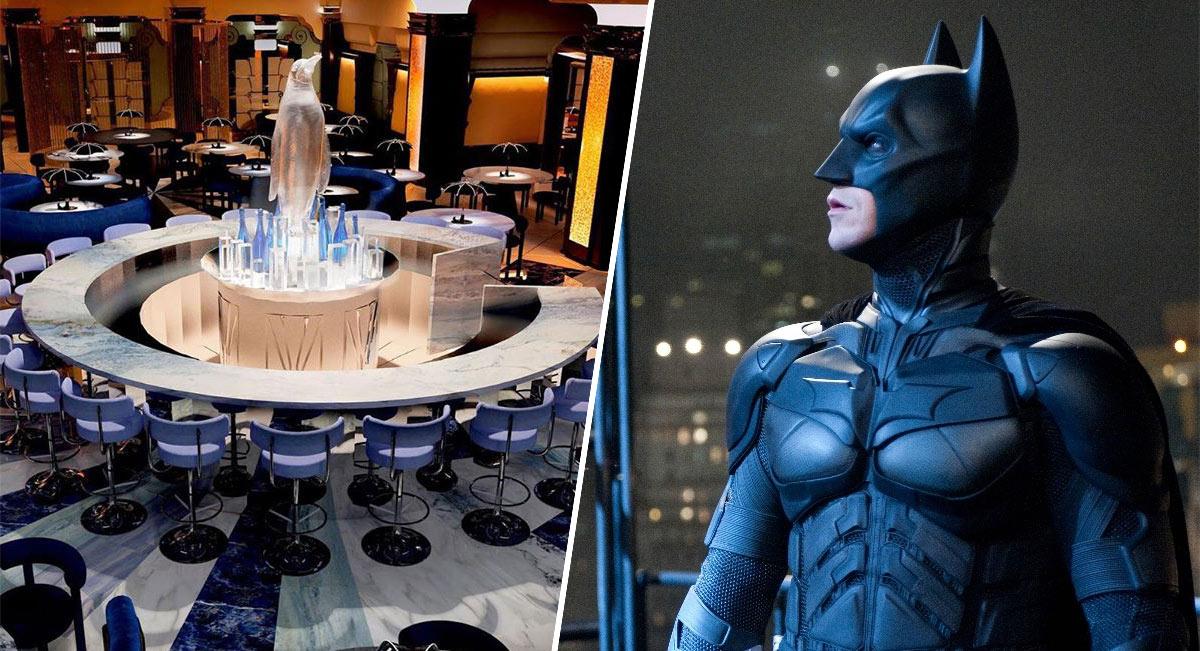 warner-bros-abrira-park-row-el-primer-restaurante-tematico-de-batman-y-dc-comics-en-el-mundo-ok