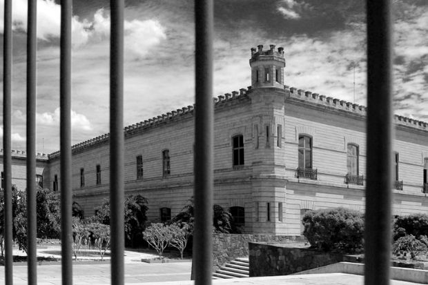 palacio-de-lecumberri-lectura-presidiaria