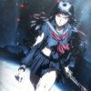 5-recomendaciones-anime-gore