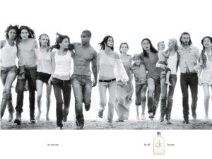 Calvin-Klein-publicidad2
