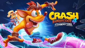 Crash_Bandicoot_4_Its_About_Time