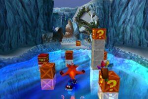 Crash_Bandicoot_PS1