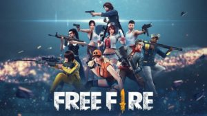 Free_Fire_Videojuegos_moviles