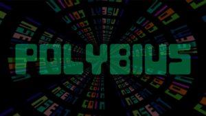 Polybius_arcade_videojuego_1981