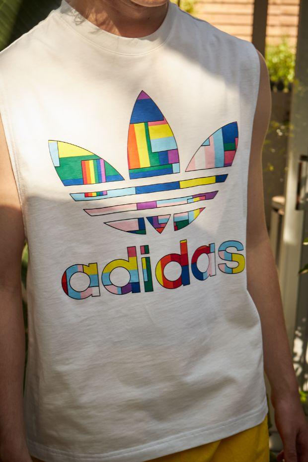 adidas-mes-del-orgullo-love-unites