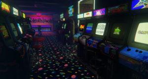 arcades_1981_Polybius