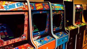 arcades_maquinitas