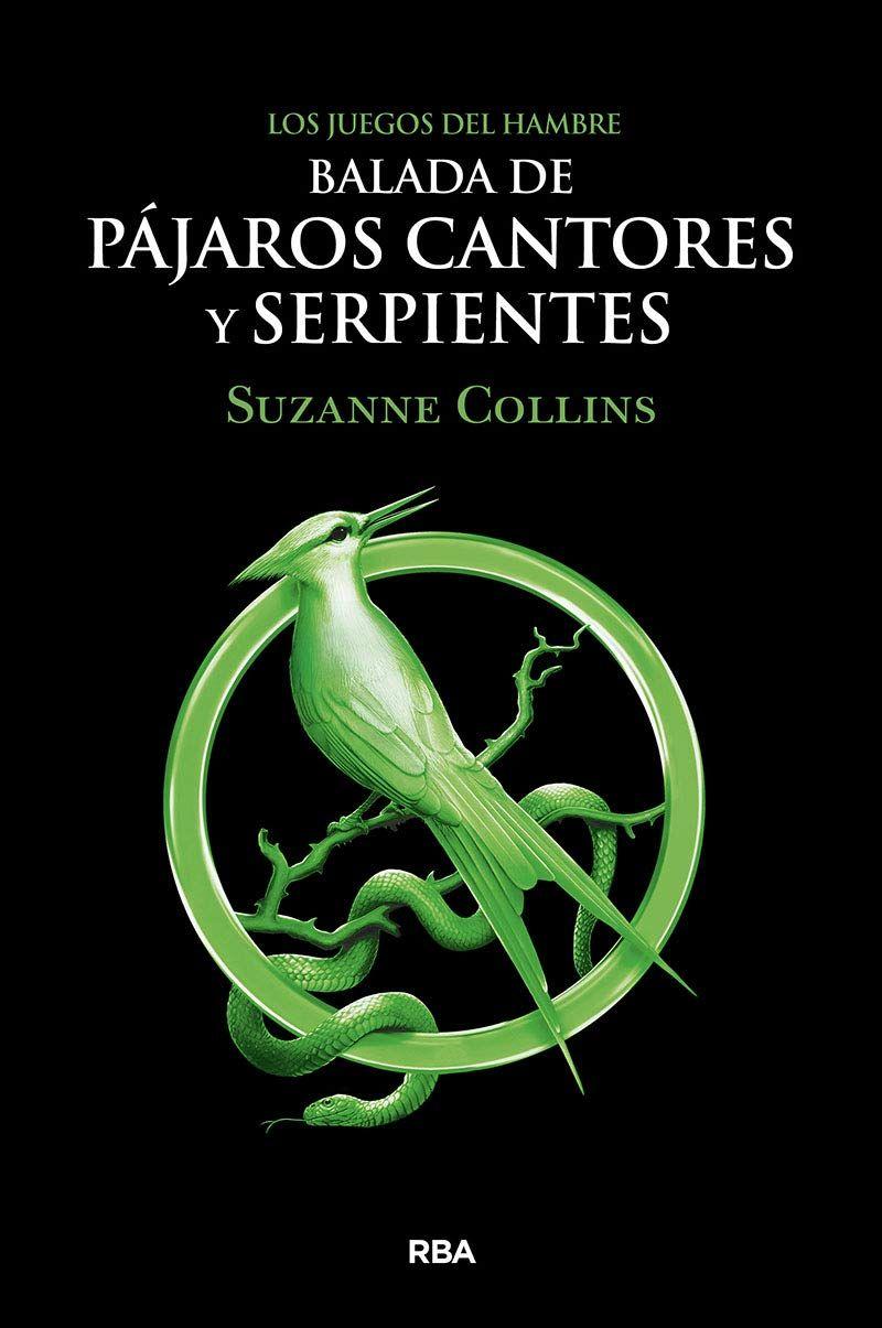 balada pajaros cantores y serpientes 1589960151