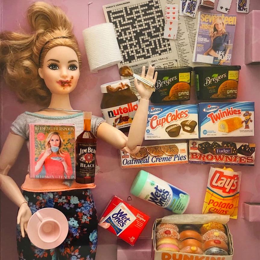barbie-cuarentena-tonya-ruiz-mobile