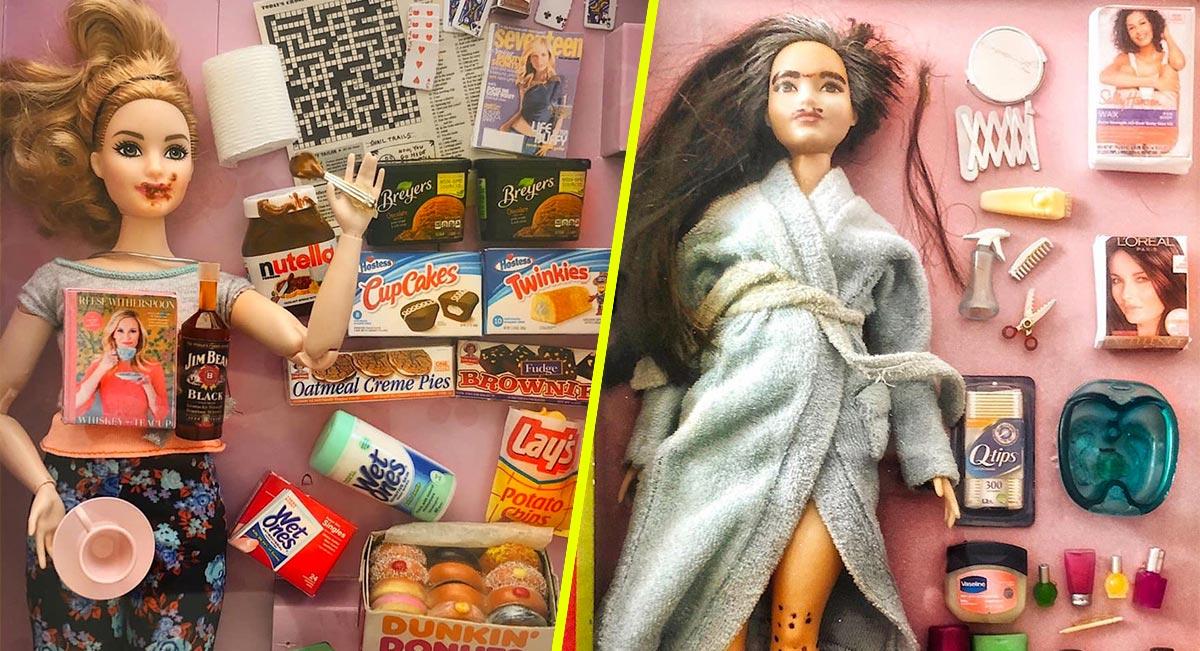barbie-cuarentena-tonya-ruiz