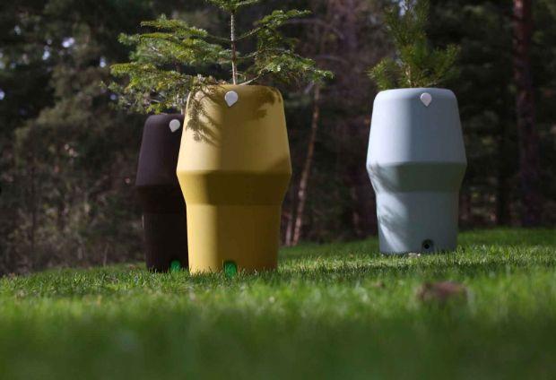 bios-park-cementerios-sostenibles-y-ecologicos