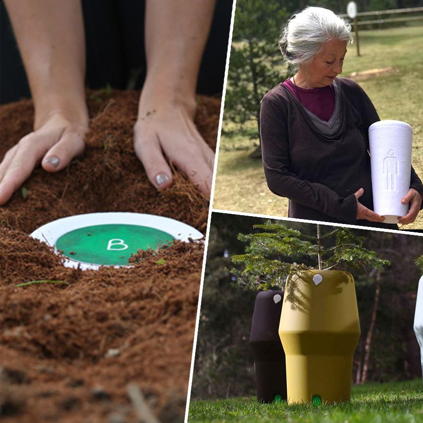bios-park-cementerios-sostenibles-y-ecologicos-mobile