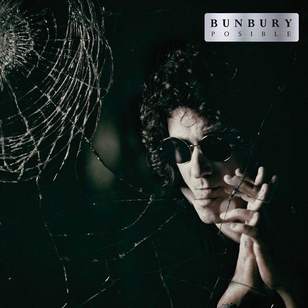 bunbury posible 1 1068x1068 1